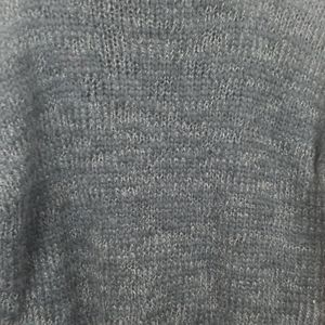 ruby moon Sweaters - Ruby Moon knitted sweater size medium